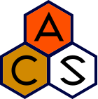 Anacortes Construction Services, Residential, Commercial, Industrial & Custom Homes - ACS